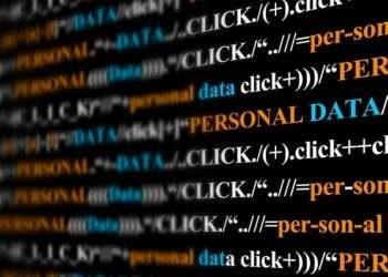 En popüler ve gelecek vaat eden programlama dilleri (2021)