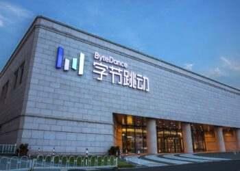 ByteDance, Mobile Legends geliştirici stüdyosu Moonton'u 4 milyar dolara satın aldı
