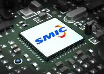 Yonga üreticisi SMIC, üretimini artırmak için 2,35 milyar dolarlık yeni bir fabrika kurdu