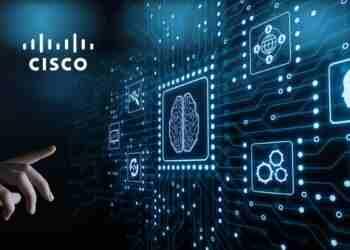 "Cisco'dan ""kripto para madenciliği"" raporuCisco'dan ""kripto para madenciliği"" raporu"
