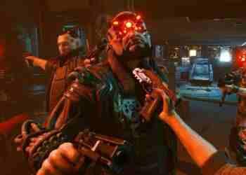 CD Projekt, çok oyunculu Cyberpunk 2077'yi iptal etti