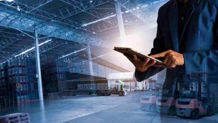 DEX, E-Ticarette başarı için 3 formül açıkladı