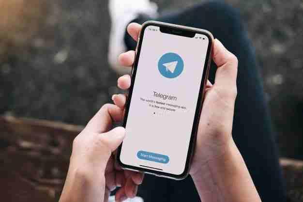 İyi Telegram botları: Uygulamayı bir profesyonel gib kullanın
