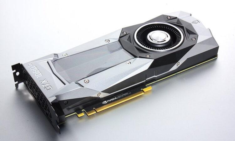 Evde Bitcoin ve kripto para madenciliği yapmak için en iyi GPU'lar