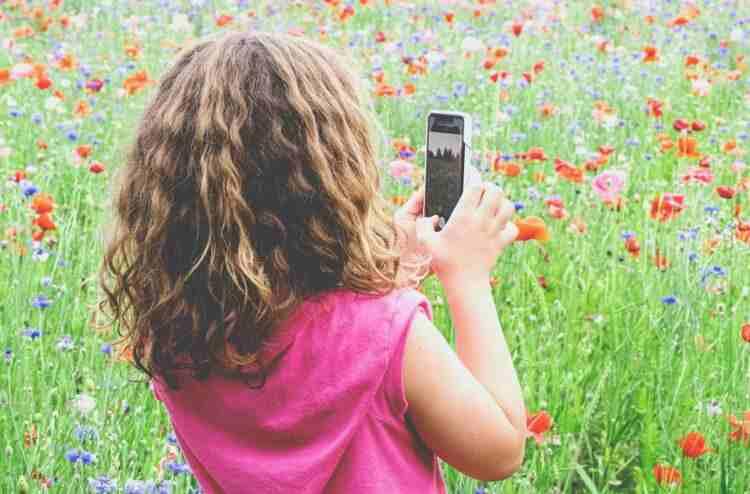 Facebook, 13 yaş altı çocuklar için özel bir Instagram sürümü hazırlıyor