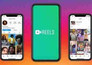 Facebook, Reels'ı ana uygulamasına entegre etmeyi test ediyor
