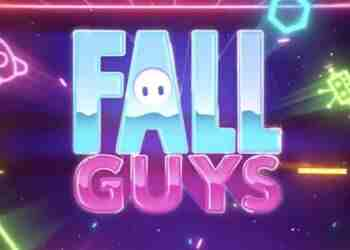 Fall Guys 4041
