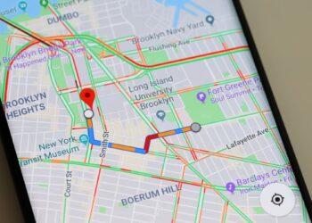 Google Asistan, kişilerinizin konumunu Google Haritalar'da gösterecek