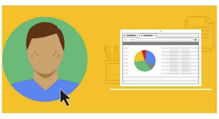 Google Chrome, yeni bir profil seçme deneyimini başlatıyor