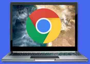 Google Chrome'a şifre aktarma [Nasıl Yapılır]