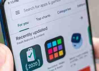 Google Play, uygulama indirme işlemini hızlandırmak için yeni bir yol izleyecek