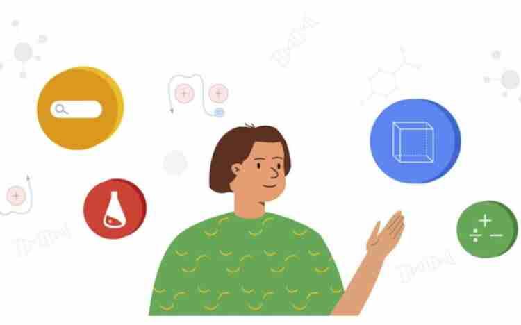 Google, arama sonuçlarında matematik denklemlerine yanıtlar sunacak