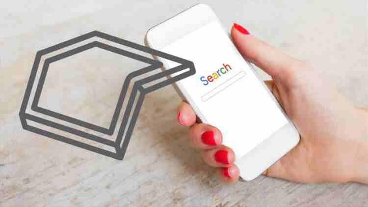 Google, katlanabilir akıllı telefonunu 2021'de piyasaya sürebilir