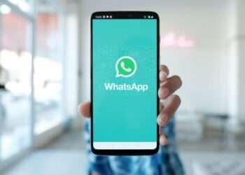 WhatsApp gruplara eklenmeyi kapatma [Nasıl Yapılır]