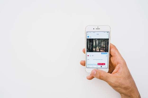 Instagram, kaybolan fotoğraf ve videolar özelliğini Avrupa'da kaldırıyor