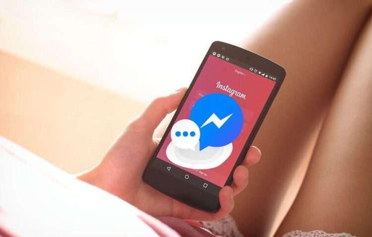 Instagram ve Facebook Messenger kullanıcıları artık birbirleriyle mesajlaşabilir ve görüntülü görüşme yapabilir