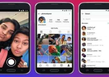 Instagram ve Instagram Lite arasındaki hangi farklar var?