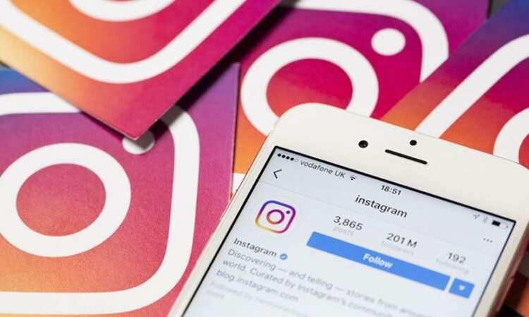 Instagram'da blog yazılarını otomatik paylaşma nasıl yapılır?