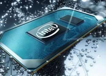 Yeni nesil mobil CPU: Intel Alder Lake Mobile