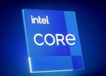 Intel Tiger Lake-H: Dizüstü bilgisayarlar için yüksek performanslı CPU