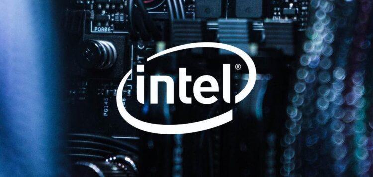 Intel, diğer şirketler için ARM ve RISC-V çipleri üretecek