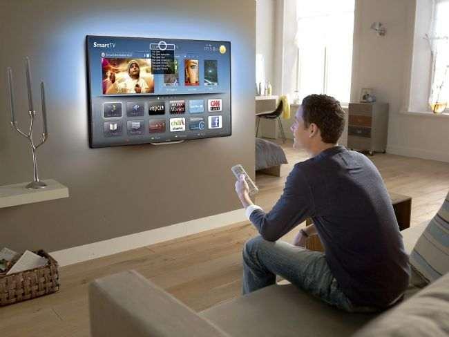 Karşılaştırma: En iyi Smart TV işletim sistemi hangisi?