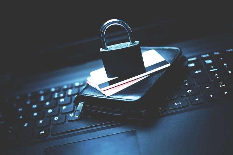 Keepnet Labs'a göre internetteki her 5 saldırıdan 1'i kimliğinizin peşinde
