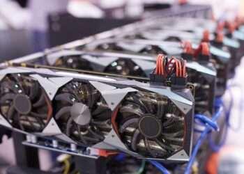 Kripto madencileri GeForce RTX 3060 ile NVIDIA'nın hashrate kısıtlamalarını aştı