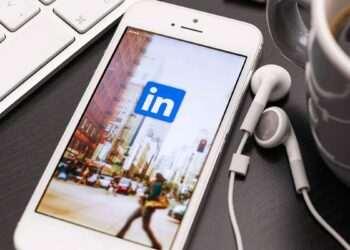 LinkedIn, Clubhouse benzeri bir özellik sunacağını doğruladı