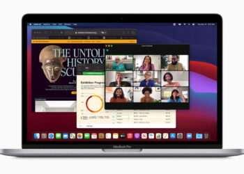 Mac'ler 2020'de son on yıla göre daha fazla virüse maruz kaldı