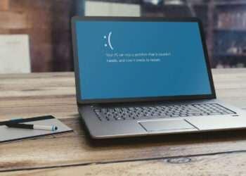 Windows 10 mavi ekran hatası yeni bir güncelleme ile düzeltildi