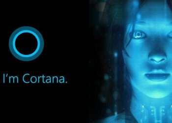 Microsoft, Android ve iOS'ta Cortana desteğini kaldırıyor