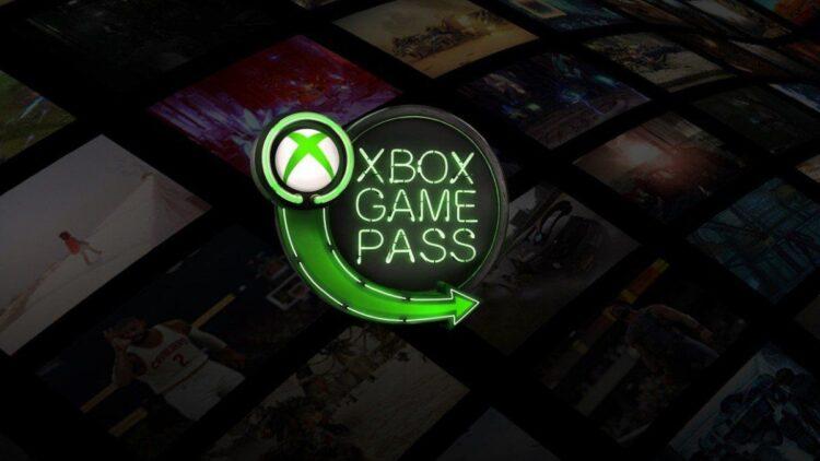Microsoft, Ubisoft Plus oyunlarını Xbox Game Pass'e eklemek istiyor