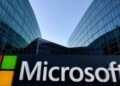 Microsoft'ta Türkiye'den global atama
