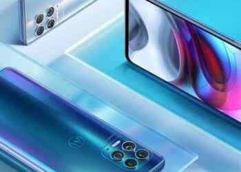 Motorola Moto G100 duyuruldu: İşte özellikleri, fiyatı ve çıkış tarihi