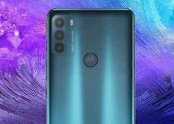 Motorola Moto G50 tasarımı ve özellikleri açıklandı