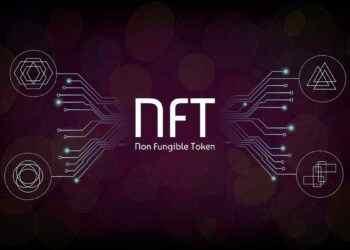 NFT, spor dünyasında yeni bir yatırım trendi haline geliyor