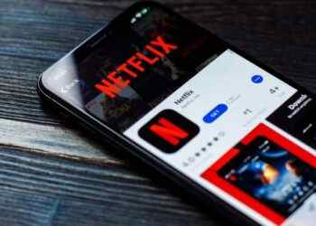 Netflix, TikTok benzeri Fast Laughs özelliğini duyurdu