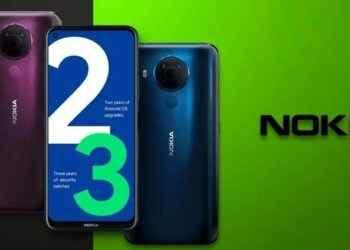 En fazla ve en hızlı Android güncellemesine sahip şirket Nokia