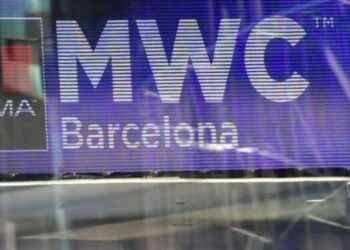 Nokia ve Sony, Barselona'daki MWC 2021'e katılmayacak