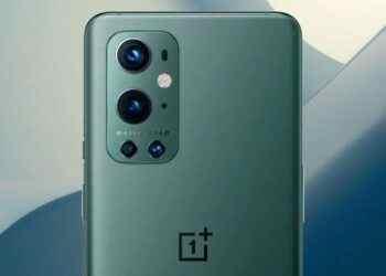 OnePlus 9 Pro, daha hızlı kablosuz şarj ile piyasaya sürecek