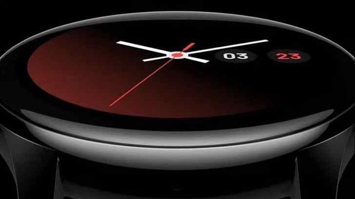 OnePlus Watch 14 günlük pil vaat ediyor: Özellikler, fiyat ve çıkış tarihi