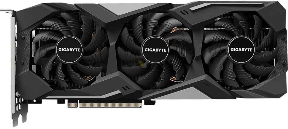 Orta sınıf oyun bilgisayarları için en iyi grafik kartı (GPU) hangisidir?