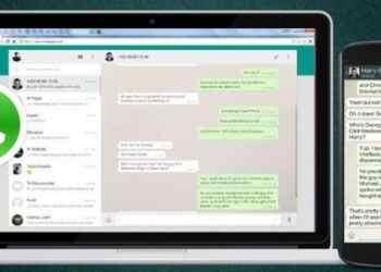 PC'de WhatsApp'tan sesli mesaj gönderme [Nasıl Yapılır]