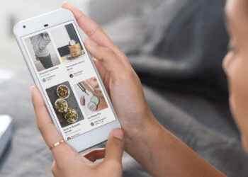 Pinterest işletme hesabı açma nasıl yapılır?