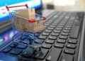 Projesoft, Türkiye'de ilk kez bir e-ticaret altyapı sağlayıcısı PCI DSS Level 1 sertifikası aldı