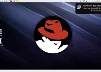Red Hat, kar amacı gütmeyen kurumlar için ücretsiz RHEL'i duyurdu