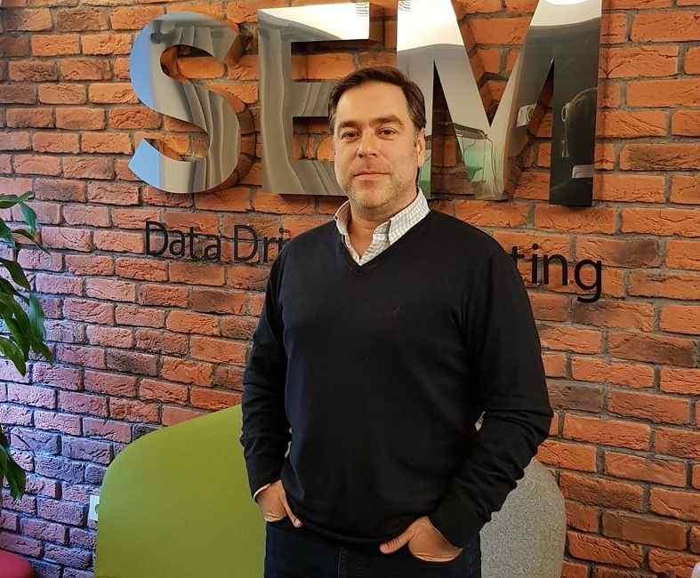 SEM, Influencer Marketing'de başarı için üç kuralı açıkladı