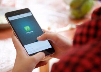 Sahte WhatsApp sohbeti oluşturma [Nasıl Yapılır]
