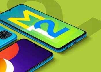 Samsung Galaxy M12 duyuruldu: İşte özellikleri, fiyatı ve çıkış tarihi